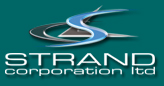 Strand Corporation Jamaica Ltd